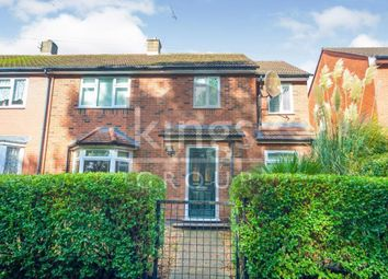 4 bed semi-detached house for sale in Yardley Lane, London E4