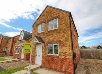 Thumbnail 3 bed semi-detached house for sale in Stable Mews, Aske Road, Redcar