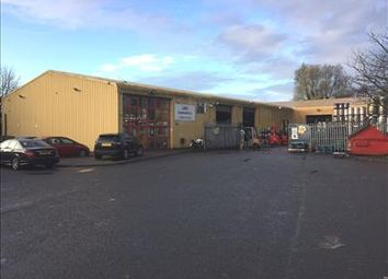 Thumbnail Light industrial for sale in 1-3, Peregrine Place, Moss Side Employment Area, Leyland