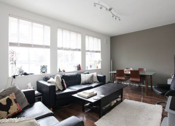 Thumbnail 1 bed flat to rent in Inverness Terrace, Bayswater
