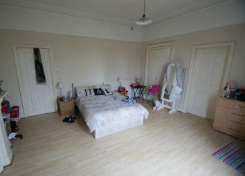 1 bed property to rent in Regent Park Terrace, Hyde Park, Leeds LS6