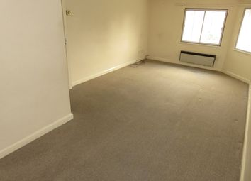 Thumbnail 2 bed flat to rent in St Stephens Road, Hounslow