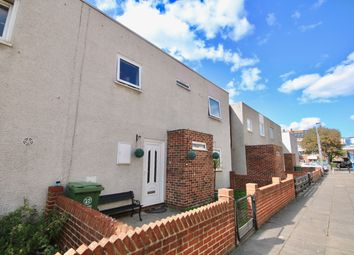3 bed semi-detached house for sale in Mayo Close, Portsmouth PO1