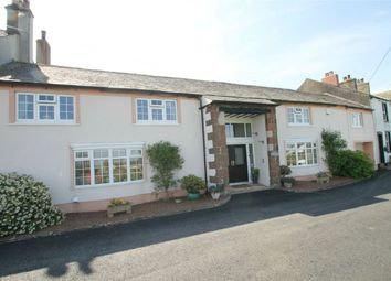 Thumbnail 3 bed mews house for sale in The Barn, Parsonby, Cumbria