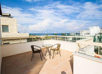 Thumbnail 3 bed villa for sale in Tinou 17, Agia Triada Beach Gardens, Famagusta, 5295, 5295, Cyprus