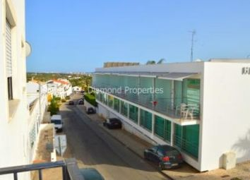 Thumbnail 2 bed apartment for sale in Boliqueime, Algarve, Portugal