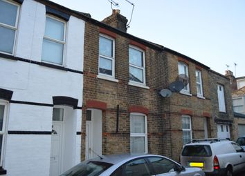 Thumbnail 2 bed property for sale in Setterfield Road, Margate