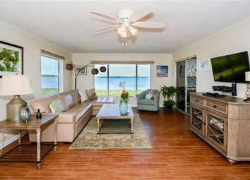 Thumbnail 2 bed town house for sale in 4800 Gulf Of Mexico Dr #201, Longboat Key, Florida, 34228, United States Of America