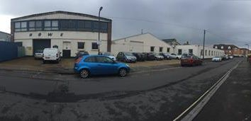 Thumbnail Light industrial to let in Rowe Commercial Properties, Quayside Road, Southampton, Hampshire