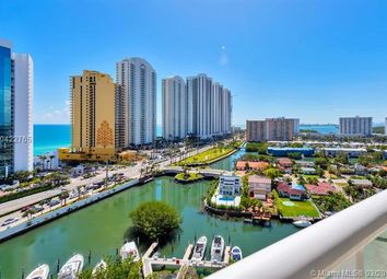 Thumbnail 2 bed apartment for sale in 16400 Collins Ave, Sunny Isles Beach, Florida, 16400, United States Of America