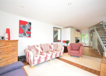 Thumbnail 3 bed detached house for sale in Chart Road, Sutton Valence, Maidstone, Kent