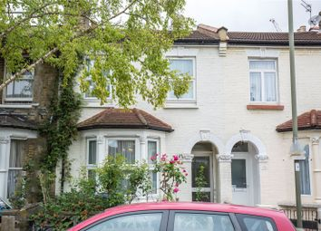 Thumbnail 3 bed terraced house for sale in Johns Avenue, Hendon, London