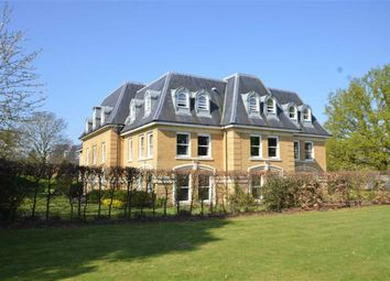 Thumbnail 2 bed flat to rent in Elm House, 50 Holmesdale Road, Teddington