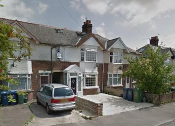 Thumbnail 3 bedroom terraced house to rent in East Oxford, Cowley