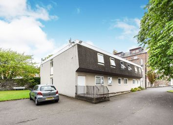 1 bed flat for sale in Shieling Park, Racecourse Road, Ayr KA7