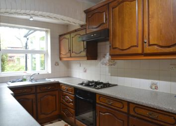 Thumbnail 3 bed semi-detached house to rent in Harrowden Road, Wheatley, Doncaster