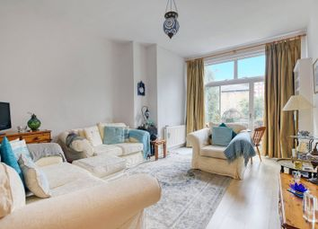 2 bed maisonette for sale in Hillfield Park, Muswell Hill, London N10