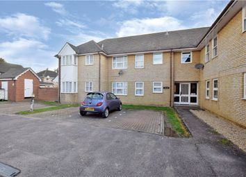 1 bed flat for sale in Hanbury Gardens, Highwoods, Colchester CO4