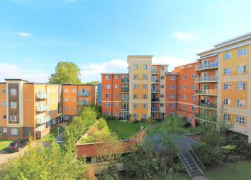 Thumbnail 1 bed flat to rent in Bridge Court, Stanley Road, Harrow