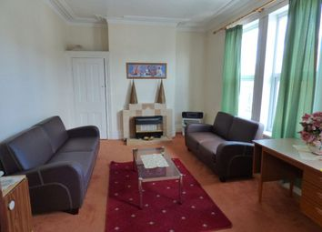 Thumbnail 1 bed flat to rent in Newland Avenue, Hull