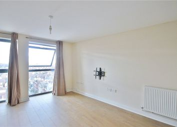 Thumbnail 2 bed flat to rent in City House, 420 London Road, Croydon