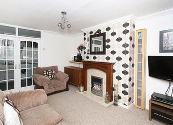 1 bed flat for sale in Jaunty Lane, Sheffield, South Yorkshire S12
