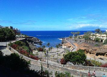 Thumbnail Studio for sale in Paraiso Del Sur, Playa Paraiso, Tenerife, Spain