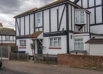 Thumbnail 2 bed property to rent in Glen Avenue, Herne Bay