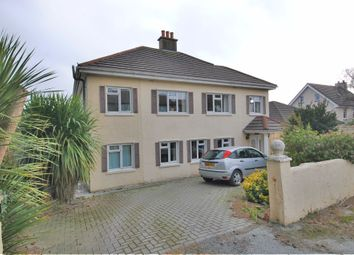 Thumbnail 5 bed detached house for sale in Colden Road, Douglas, Isle Of Man