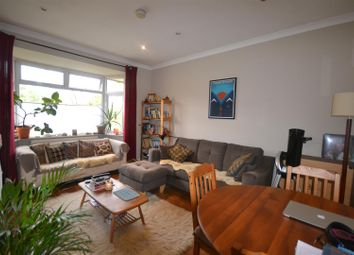 Thumbnail 2 bedroom flat to rent in Godley Road, London