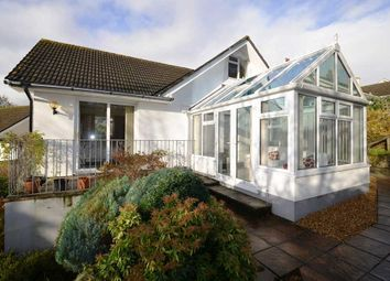 Thumbnail 2 bed detached house for sale in Venton Road, Falmouth