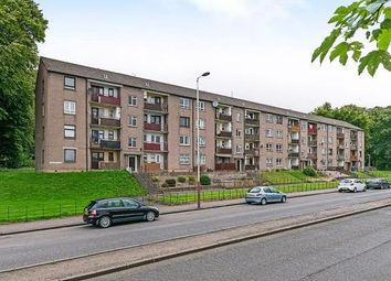 Thumbnail 2 bed flat to rent in Wiston Place, Dundee
