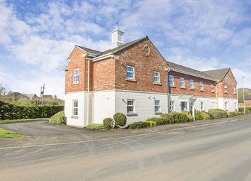 Thumbnail 2 bedroom flat to rent in Handshaw Drive, Penwortham, Preston
