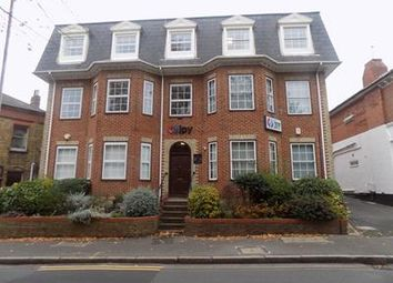 Office to let in Surbiton Hill Road, Surbiton, Surrey KT6