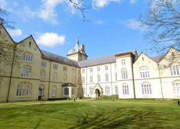 Thumbnail 2 bed flat for sale in South Wing, Fairfield Hall, Kingsley Avenue, Fairfield