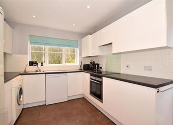 Thumbnail 5 bed detached house for sale in Orchard Heights, Ashford, Kent