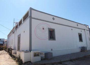 Thumbnail 2 bed detached house for sale in Almancil, Almancil, Loulé