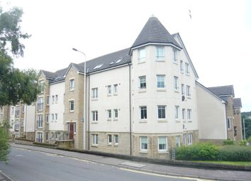 3 bed flat to rent in Croft An Righ, Inverkeithing KY11