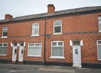 Thumbnail 2 bed detached house to rent in Richard Moon Street, Crewe