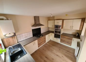 4 bed semi-detached house for sale in Whitley Wood Lane, Reading RG2