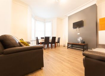 6 bed terraced house to rent in Sandyford Road, Sandyford, Newcastle Upon Tyne NE2