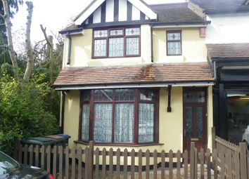 Thumbnail 3 bed terraced house to rent in Station Avenue, Tile Hill, Coventry