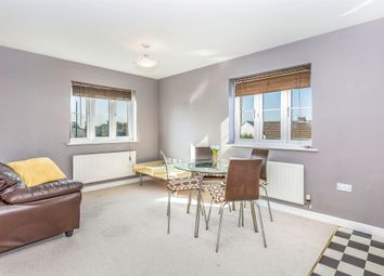 Thumbnail 2 bedroom flat for sale in Church Bell Sound, Cefn Glas, Bridgend