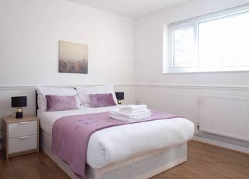 Thumbnail Room to rent in Charles Square, Old Street
