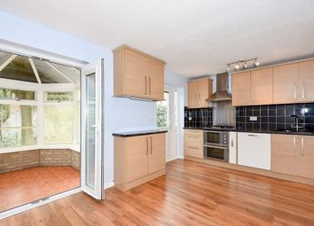 Thumbnail 3 bed terraced house to rent in Birch Hill, Bracknell