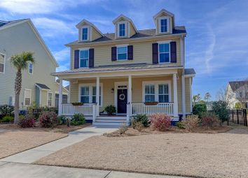 Thumbnail 3 bed property for sale in Ravenel, South Carolina, United States Of America