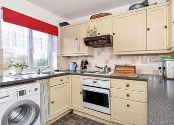 Thumbnail 2 bed maisonette to rent in Beech Grove, Addlestone