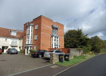 Thumbnail 1 bed flat to rent in Strathearn Drive, Westbury-On-Trym, Bristol