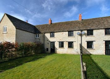 Thumbnail 3 bed cottage to rent in Petty France, Badminton, South Gloucestershire