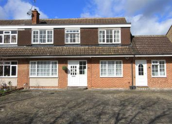 5 bed semi-detached house for sale in Stowe Crescent, Ruislip HA4
